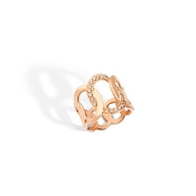 Кольцо Brera