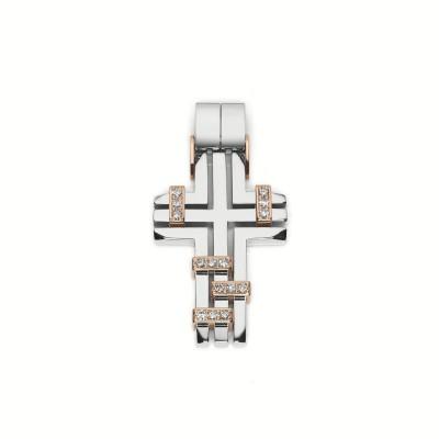 Крест Ritmika