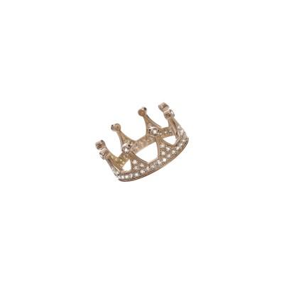 Кольцо Princess