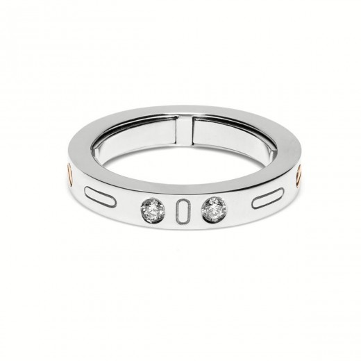 Кольцо Diamonds