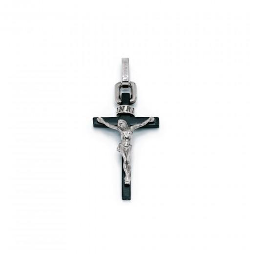 Крест Cyborg Ceramic