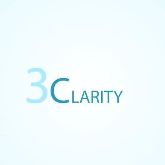 Характеристики бриллианта - 4 c: clarity - чистота