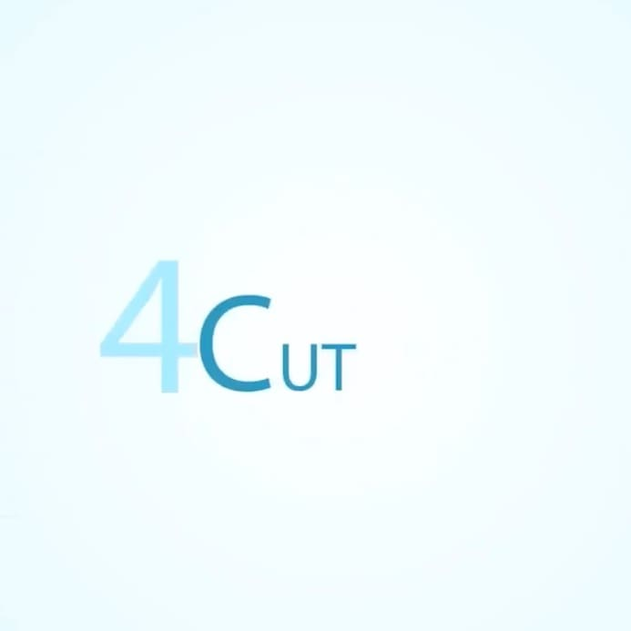 Характеристики бриллианта - 4 c: cut - огранка